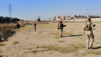 Photo of عمليات بغداد: القبض على متهمين بالإرهاب وتهريب الآثار والاتجار بالبشر