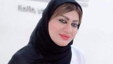 Photo of المرصد العراقي للحريات الصحفية -صحفية عراقية تتعرض لتنمر ألكتروني وتطالب بالحماية
