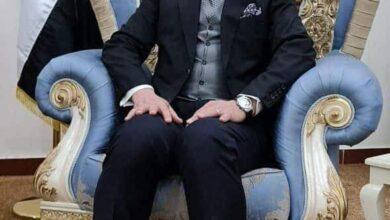Photo of عملاق الكرة.. واقزام الجرة
