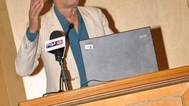 Photo of قراءة نقدية لقصة ((وهم )) تأليف مجاهد منعثر منشد