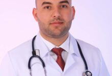 "Photo of في حوار خاص ل""وان"".. دكتور عراقي: لا توجد تسمية علمية لكوفيد20"