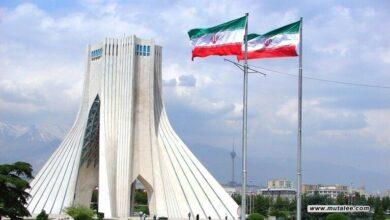 Photo of إيران ترفض عرض ماكرون للوساطة في الاتفاق النووي