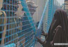 Photo of بعد تسجيل عدة حالات قتل .. الأمم المتحدة تحذر تدهور الوضع الامني في مخيم الهول