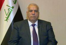 Photo of مستشار الكاظمي : المجتمع الدولي مستعد لدعم الانتخابات في مجال المراقبة
