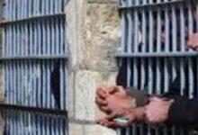 Photo of إضراب عن الطعام في أحد السجون العراقية