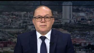 Photo of المالية النيابية : البنك المركزي سيطعن بالموازنة اذا تغير سعر صرف الدولار