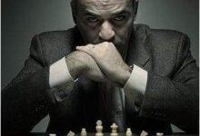 Photo of تدوير القيادات الامنية وعوامل تأثيرالاحزاب السياسية