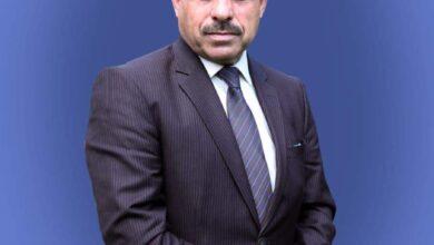 Photo of نادي بيشمرگة يرعى بطولة اندية العراق بالكرة الطائرة للمجموعة A