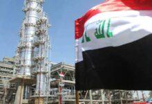 Photo of وزارة النفط تكشف خطط لتنفيذ مشاريع جديدة لانتاج الغاز للاسهام في سد جزء كبير من حاجة البلاد من هذه المادة المهمة