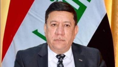 Photo of الأمن النيابية: توجه برلماني وحكومي لدعم وزارة الدفاع
