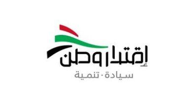 Photo of الناطق الرسمي لتجمع اقتدار وطن : سنخوض الانتخابات النيابية بأكثر من ٦٠ دائرة في عموم العراق