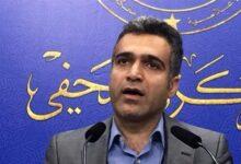Photo of كتلة التغيير تكشف تفاصيل جديدة عن محاولة اغتيال النائب غالب محمد