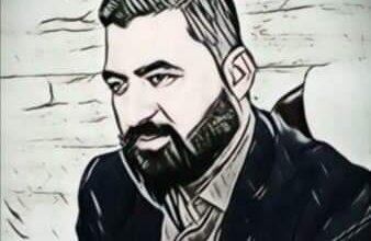 Photo of ♦️ *أب المؤمنين*♦️