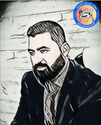 Photo of ⚜️ المربي القدوة ⚜️