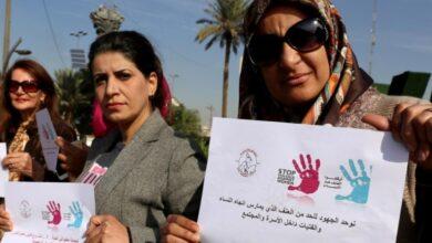 Photo of عضو بالقانونية النيابية: مشروع قانون مناهضة العنف الأسري لم يتقدم منذ 3 أشهر
