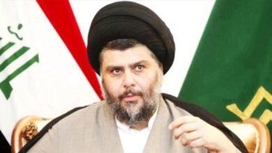 """Photo of مقرب من الصدر يرد على حديث المالكي عن """"البطة"""""""