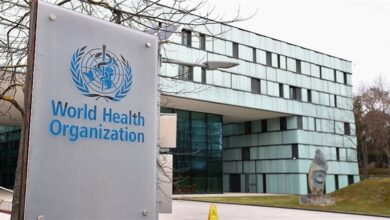 "Photo of الصحة العالمية تعلن ""اكتشافات مهمة"" ضمن التحقيق في منشأ كورونا"