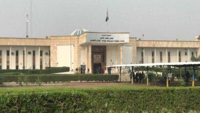 Photo of محكمة جنايات مكافحة الفساد المركزية تصدر حكمين بحق محافظ نينوى السابق