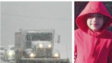 Photo of تكساس المنكوبة.. العثور على عشرات الجثث تحت الثلوج