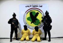 Photo of المتحدث باسم القائد العام للقوات المسلحة : يعلن القبض على 9 مطلوبين في ثلاث محافظات