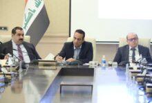 Photo of المالية النيابية: اعتماد سعر 45 دولار لبرميل النفط بعيد عن الواقع