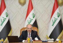 Photo of تصريح جديد من وزير المالية بشأن ضريبة الدخل وسعر الصرف ورواتب 2021