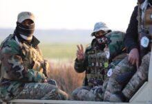 Photo of الحشد الشعبي و الجيش يشرعان بعملية امنية واسعة لملاحقة فلول داعش شمال شرق ديالى