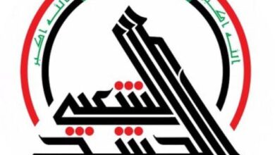 Photo of عاجل.. اللواء ٢٨ يؤمن قرية الكبية الكبيرة شمال خانقين