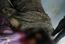 """Photo of ارتفاع قتلى """"داعش"""" الإرهابي بعملية جرف النصر الى ثلاثة عناصر"""